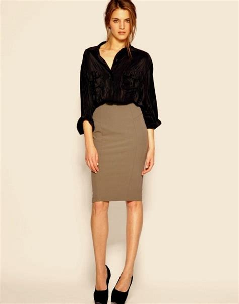 office dress ideas stylish office dresses 2013 top fashion stylists