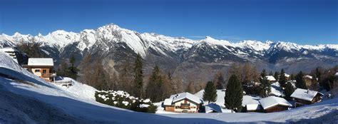 summer rentals available in chalet ski chalet rental in nendaz swiss alps