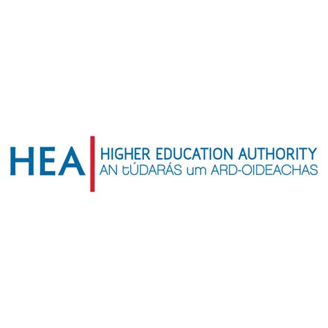 education higher higher education authority