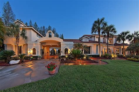 luxury homes st petersburg fl luxury homes st petersburg