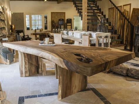 Der Tischonkel Langer Esstisch F 252 R 10 12 Personen