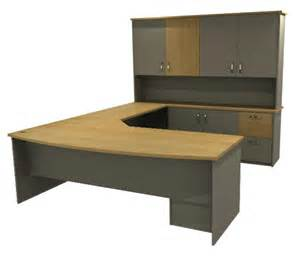 commercial office desk furniture mapo house and cafeteria