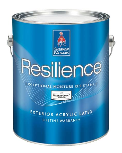 acrylic paint exterior superpaint exterior acrylic paint homeowners sherwin