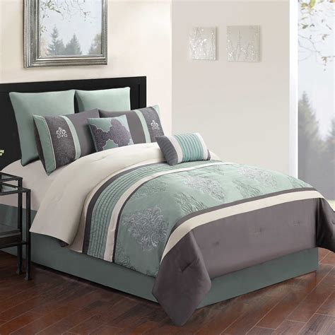 bed sets clearance jcpenney bedding sets comforter set penneys bedding