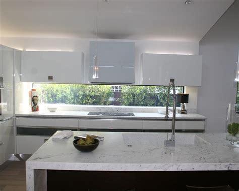 kitchen window backsplash window backsplash a place called home