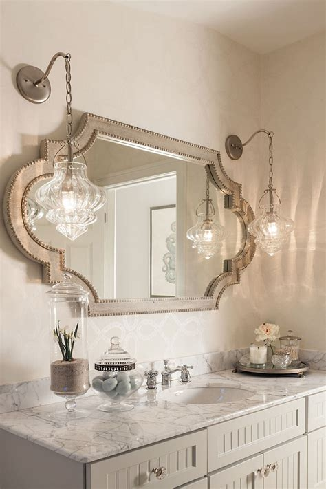 mirror decoration 33 best mirror decoration ideas and designs for 2018
