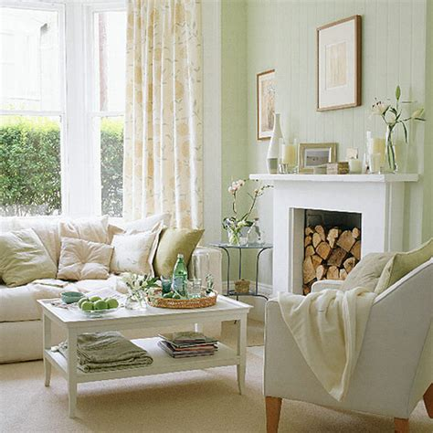 light green living room walls wall paint colour for living room with green furniture