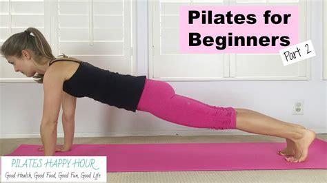 for beginners pilates for beginners pilates exercises for beginners