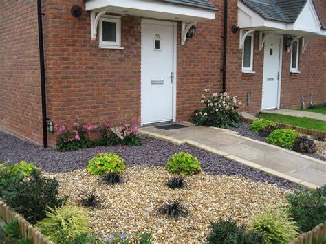 garden gravel ideas low maintenance garden ideas gravel gardens garden
