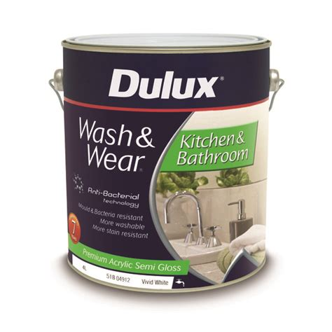 dulux chalkboard paint nz dulux launches revolutionary new paint for kitchens