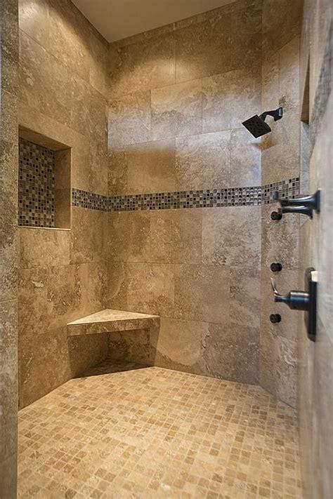 Bathroom Shower Stall Tile Designs bathroom wet room modern marble shower tile ideas custom