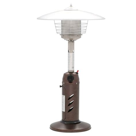 patio heaters sale patio heater brands patio