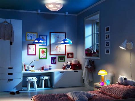 childrens bedroom light fixtures bedroom lighting fixtures ideas for children small room