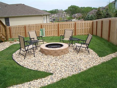 outdoor ideas for backyard backyard patio ideas for small spaces on a budget this