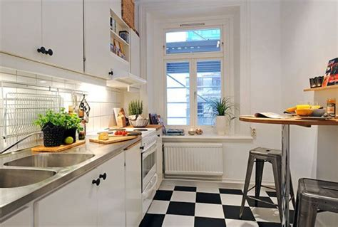 kitchen ideas for small apartments apartment small modern style kitchen studio apartment plans decoration ideas kitchen