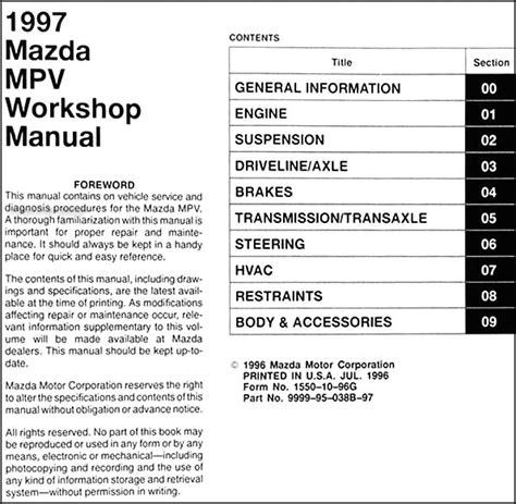 free online auto service manuals 1997 mazda millenia electronic throttle control service manual 1997 mazda millenia dispatch workshop manuals 1997 hyundai tiburon dispatch
