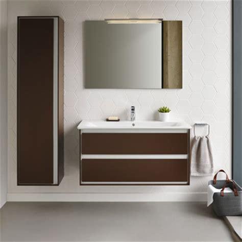ideal standard bathroom furniture ideal bathrooms bathroom solutions bathroom suppliers
