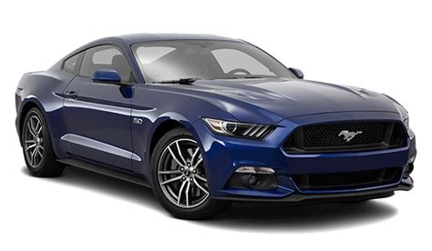Five Ford Warner Robins Ga by 2016 Mustang V6 Vs 2016 Mustang Gt What S The Difference