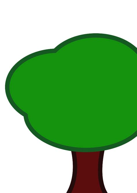 animated tree image tree picture cliparts co