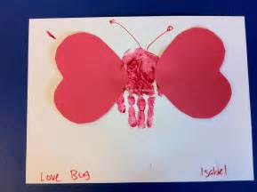 february crafts bug butterfly crafts search and craft