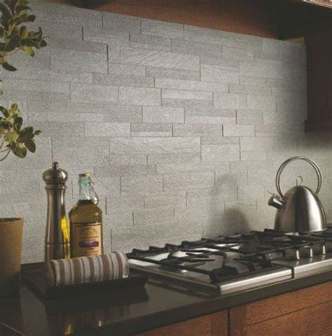 are you planning to remodel your kitchen by using kitchen