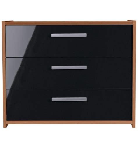 sywell bedroom furniture sywell bedroom furniture sywell beech white gloss chest