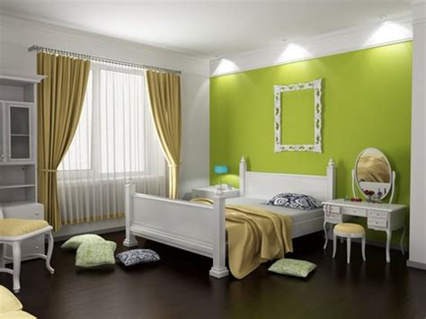 painted rooms living room painted green make your house