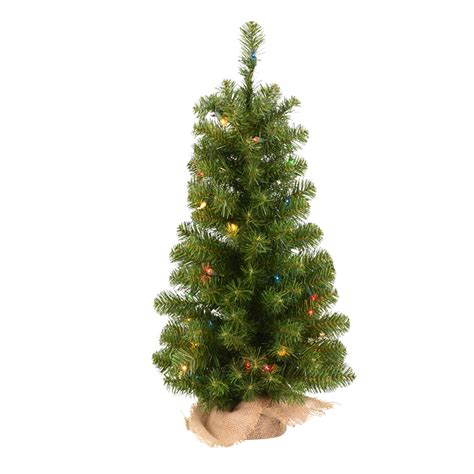 collection 16 ft artificial tree pictures best