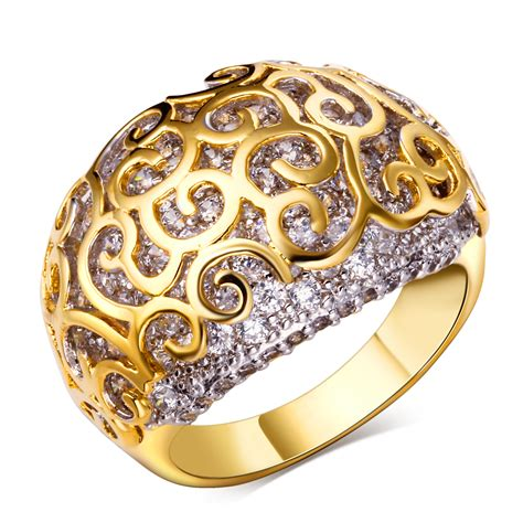 jewelry free shipping aliexpress buy rings for luxury ring high