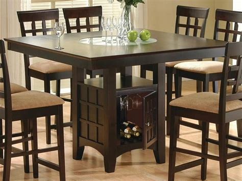 pub style dining room tables chic pub style table sets 28 pub style dining room set