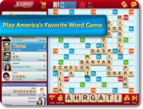 scrabble free for mobile scrabble and play free on ios and android