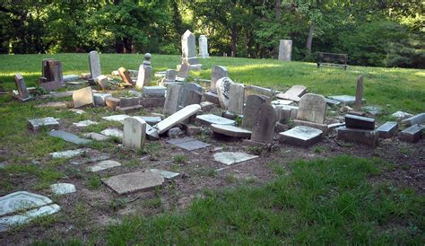 Where Is Rushmead House Usa file mt zion cemetery 2 jpg wikimedia commons