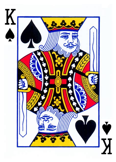 designs of cards cards designs clipart best