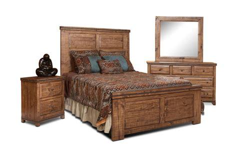 rustic bedroom furniture set rustic bedroom set rustic pine bedroom set pine wood