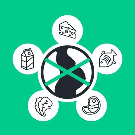 alimentos en embarazo listeria alimentos prohibidos durante el embarazo