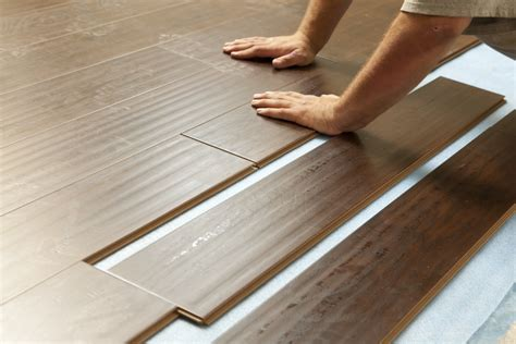 laminate floors pros and cons pros and cons of laminate floors drew s roofing and home