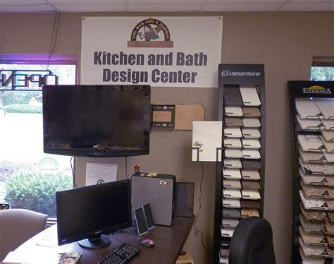 kitchen bath design center our showroom acclaim renovations