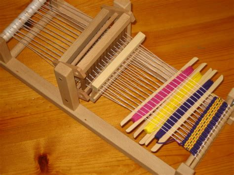wooden knitting looms for sale wooden weaving loom plans diy free how to build a