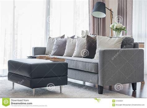 living room sofa pillows contemporary living room grey sofa 28 images grey