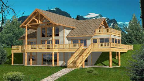 steep hillside house plans steep hillside house plans hillside house plans lake house home plans mexzhouse