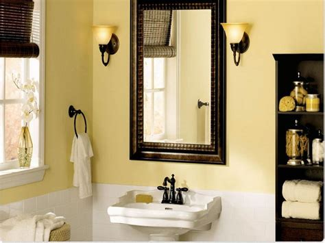 paint color ideas for small bathroom small bathroom paint colors ideas small room decorating