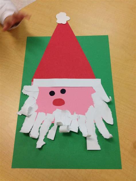 cristmas crafts for bonnie kathryn crafts