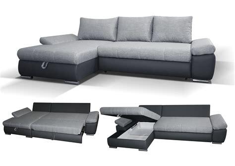 birmingham furniture cjcfurniture co uk corner sofa beds