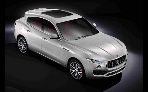 Car Wallpapers 2016 Hd 1920 1080p High by 2016 Maserati Levante Hd Wallpapers High Quality Best