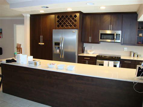 mobile home kitchen design mobile home remodeling decobizz