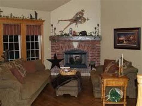 how to decorate a traditional home how to decorate a brick fireplace mantel 5 ways for