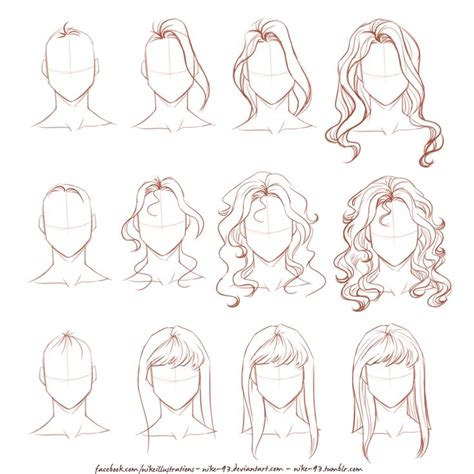 drawing tutorials 25 best ideas about drawing tutorials on