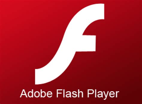 adobe flash player lets hack the universe adobe flash player 11