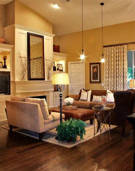 paint colors for cozy living room cozy colors for living rooms 2017 2018 best cars reviews