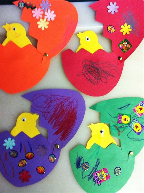 easter crafts for on easy and easter crafts for craftshady craftshady